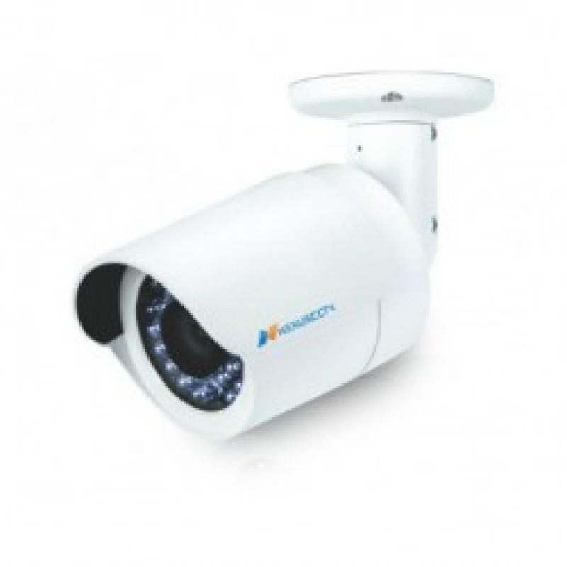 Køb en videoovervågningspakke og få det hele